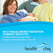 NICU FITS Cover